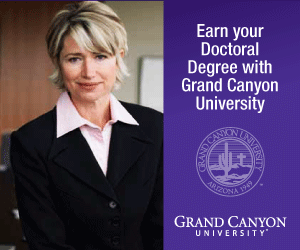 110 Grand Canyon University Ads Moat Ad Search