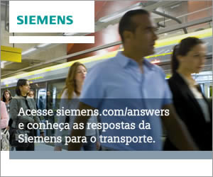 Siemens Display ad