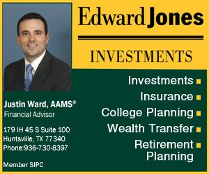 Edward jones logon